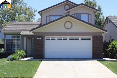 5128 Catanzaro Way, Antioch, CA 94531 - MLS#: 40828482