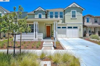 33961 Horseshoe Loop, Fremont, CA 94555 - MLS#: 40828492