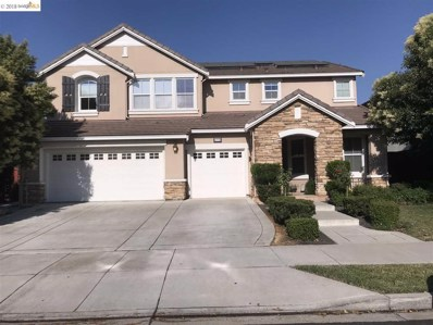 1772 Gabriella Ln, Brentwood, CA 94513 - MLS#: 40828502