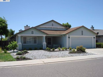 1030 Bristow St, Manteca, CA 95336 - MLS#: 40828505