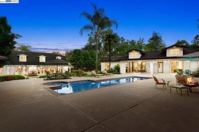 5788 Hoffmen Lane, Fair Oaks, CA 95628 - MLS#: 40828514
