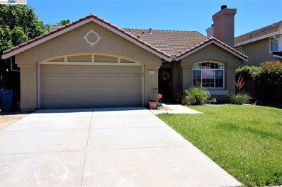 4609 Woodbridge Way, Antioch, CA 94531 - MLS#: 40828522