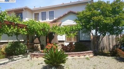 5245 Cedar Ridge Way, Antioch, CA 94531 - MLS#: 40828536