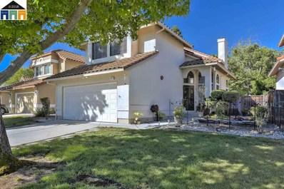 425 Mulqueeney Street, Livermore, CA 94550 - MLS#: 40828574