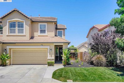 1708 Wilde Dr, Discovery Bay, CA 94505 - MLS#: 40828583
