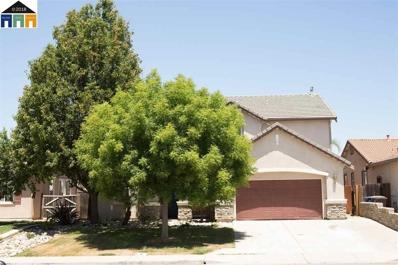 224 Douglas Rd, Oakley, CA 94561 - MLS#: 40828664