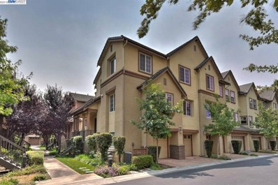 1020 Amber Terrace, Union City, CA 94587 - MLS#: 40828674