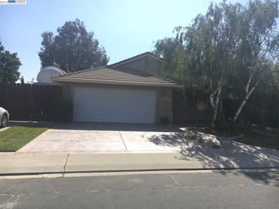 678 Sonora Ave, Manteca, CA 95337 - MLS#: 40828679