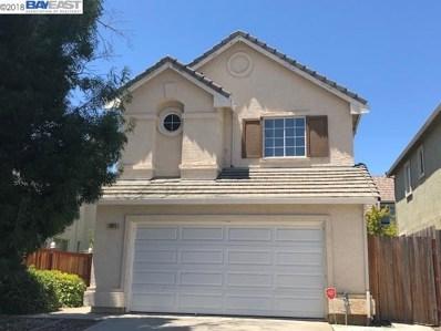 4904 Opal Way, Antioch, CA 94531 - MLS#: 40828801