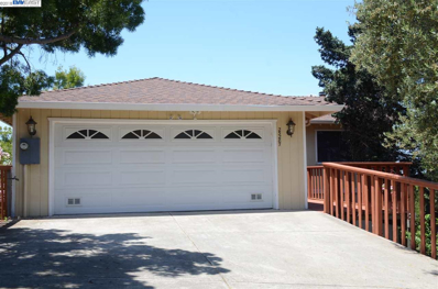 25287 Morse Ct., Hayward, CA 94542 - MLS#: 40828803