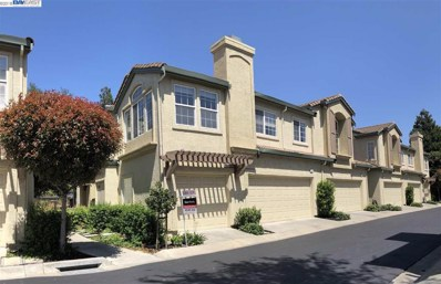 4156 Georgis Pl, Pleasanton, CA 94588 - MLS#: 40828818