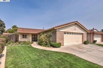 2860 Dennywood Ct, San Jose, CA 95148 - MLS#: 40828821
