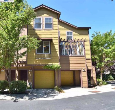 22853 Kingsford Way, Hayward, CA 94541 - MLS#: 40828829