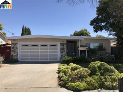 40364 Canoga Street, Fremont, CA 94538 - MLS#: 40828864