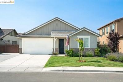 35 Prescott Cir, Oakley, CA 94561 - MLS#: 40828869