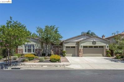 1725 Brampton Pl, Brentwood, CA 94513 - MLS#: 40828876