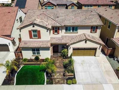 2526 Shadowbrooke, Brentwood, CA 94513 - MLS#: 40828881