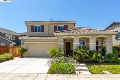 528 W Esplanade Dr, Mountain House, CA 95391 - MLS#: 40828898