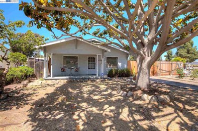37290 Birch St, Newark, CA 94560 - MLS#: 40828908