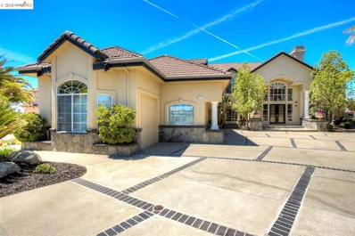 2220 Sunset Pt, Discovery Bay, CA 94505 - MLS#: 40828953