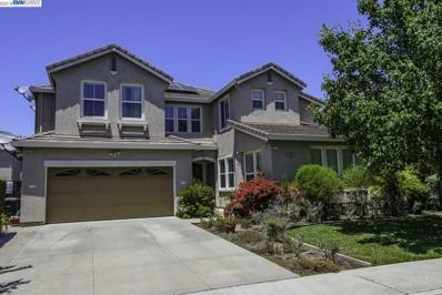 2691 Beachwood, Hayward, CA 94545 - MLS#: 40828956