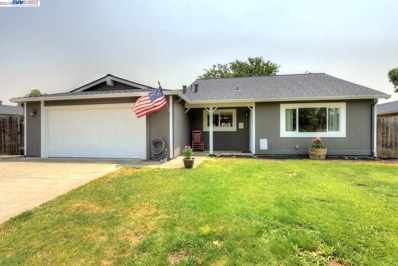 5547 Idlewild Ave, Livermore, CA 94551 - MLS#: 40828994