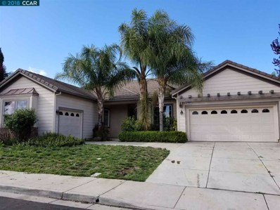 2721 Cathedral Cir, Brentwood, CA 94513 - MLS#: 40829011