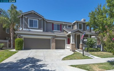1339 Panwood Ct, Brentwood, CA 94513 - MLS#: 40829013