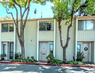 3037 Kaiser Dr UNIT E, Santa Clara, CA 95051 - MLS#: 40829023