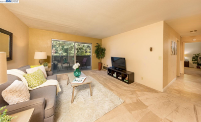 47112 Warm Springs UNIT 201, Fremont, CA 94539 - MLS#: 40829027