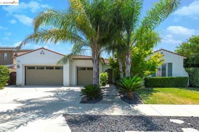 1726 Brampton Pl., Brentwood, CA 94513 - MLS#: 40829031