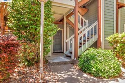 3648 Birchwood Ter UNIT 114, Fremont, CA 94536 - MLS#: 40829043