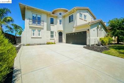 850 Monterey, Brentwood, CA 94513 - MLS#: 40829067