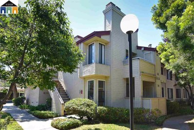 6492 Buena Vista Dr UNIT A, Newark, CA 94560 - MLS#: 40829132