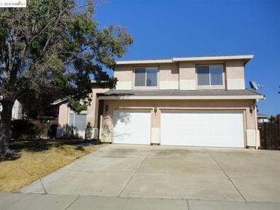 2629 Forty Niner Way, Antioch, CA 94531 - MLS#: 40829133