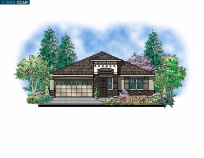 3823 Pato Lane, Oakley, CA 94561 - MLS#: 40829139