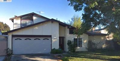 2290 Mann Ave, Union City, CA 94587 - MLS#: 40829141