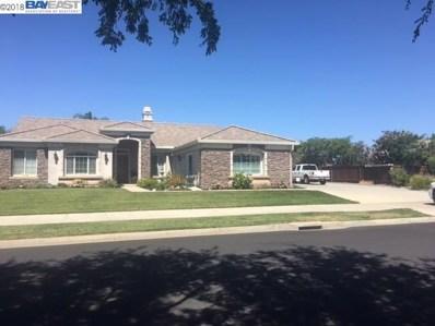 2041 Sage Sparrow Street, Brentwood, CA 94513 - MLS#: 40829188