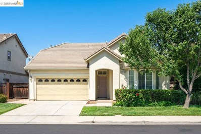 1220 Picadilly Ln, Brentwood, CA 94513 - MLS#: 40829195