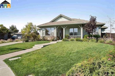 1932 Parkside Ct, Livermore, CA 94551 - MLS#: 40829201