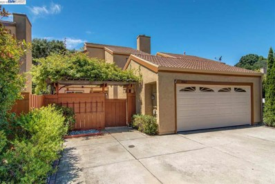 28065 Thorup Ln, Hayward, CA 94542 - MLS#: 40829221