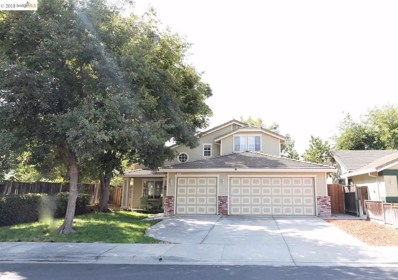 920 Coventry Cir, Brentwood, CA 94513 - MLS#: 40829241
