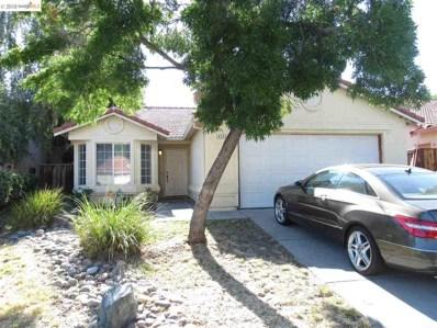 4953 Westwood Way, Antioch, CA 94531 - MLS#: 40829269