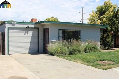 22882 Arnold, Hayward, CA 94541 - MLS#: 40829273