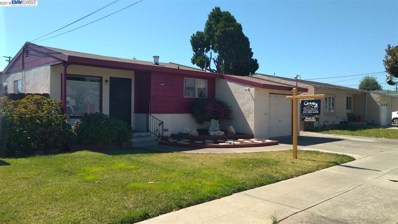 26424 Flamingo Ave, Hayward, CA 94544 - MLS#: 40829287