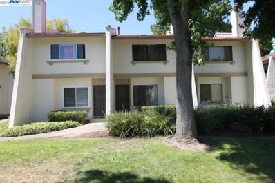 38737 Aurora Ter UNIT 19, Fremont, CA 94536 - MLS#: 40829298