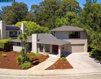 769 Via Palo Alto, Aptos, CA 95003 - MLS#: 40829335