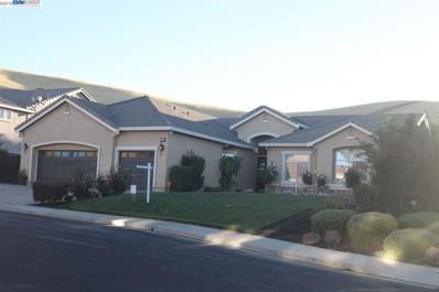 5239 Hunsaker Court, Antioch, CA 94531 - MLS#: 40829392