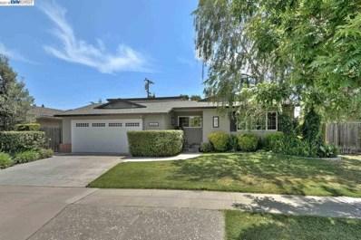 38885 Logan Drive, Fremont, CA 94536 - MLS#: 40829405