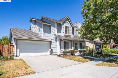 35624 Terrace Dr, Fremont, CA 94536 - MLS#: 40829432